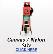 Canvas/Nylon Kits