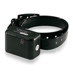 Dt Systems 1125dt Dt Mini Rech No Bark Collar