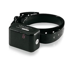 DT Systems Bark Collars dt systems 1125dt