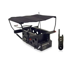 DT Systems Upland Training dt systems bl509
