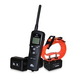 DT Systems SPT-2422 Dt 2-dog 1.3 Mile Remote Trainer 15553-5