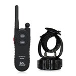 DT Systems IDT-PLUS Dt Micro Idt Plus Remote Trainer 15557-5