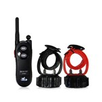 DT Systems IDT-PLUS-2 Dt Micro Idt Plus Remote Trainer 17375-5