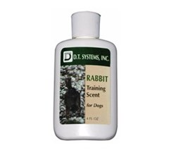 DT Systems Training Scents dt systems training scent 4 ounce