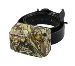 DT Systems Master Retriever 1100 Series dt systems mr 1100 camo addon