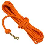 Dt Systems 50400 3/8 Blaze Orange Check Cord